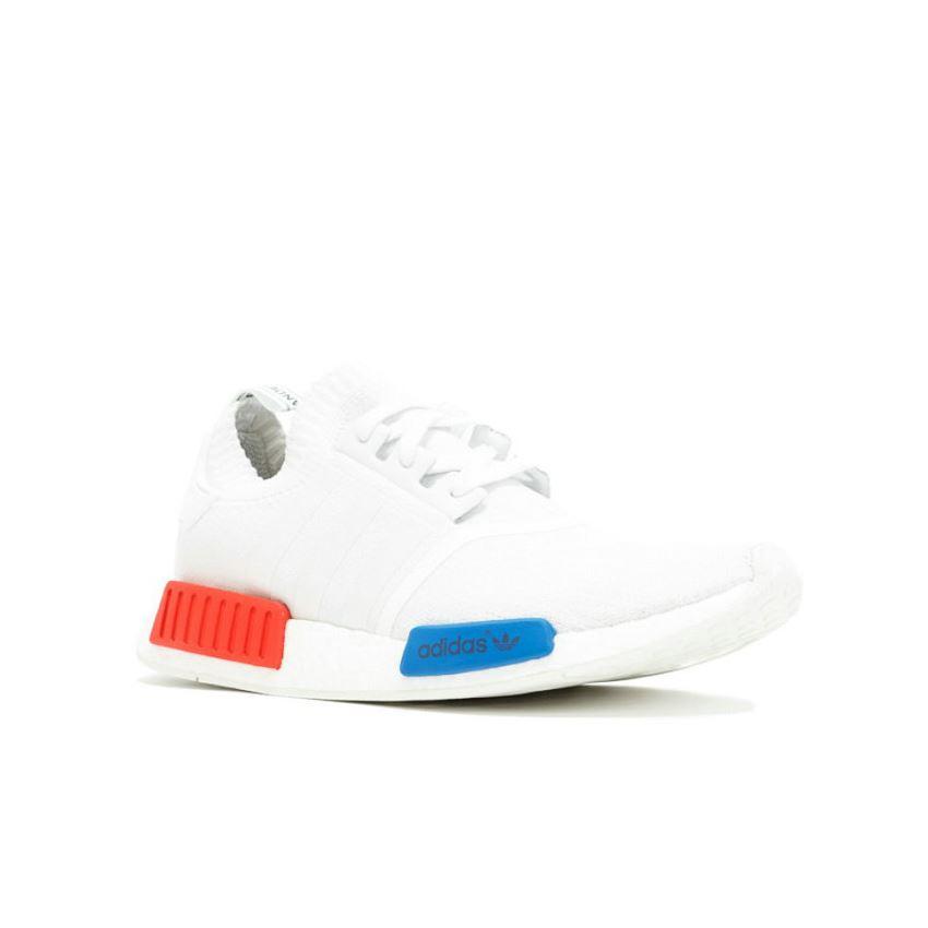 2b51b037ca55b6 ... coupon for adidas nmd runner pk stylish weiß rot blau stylish pk yeezys  schuhes sale 6054fe ...