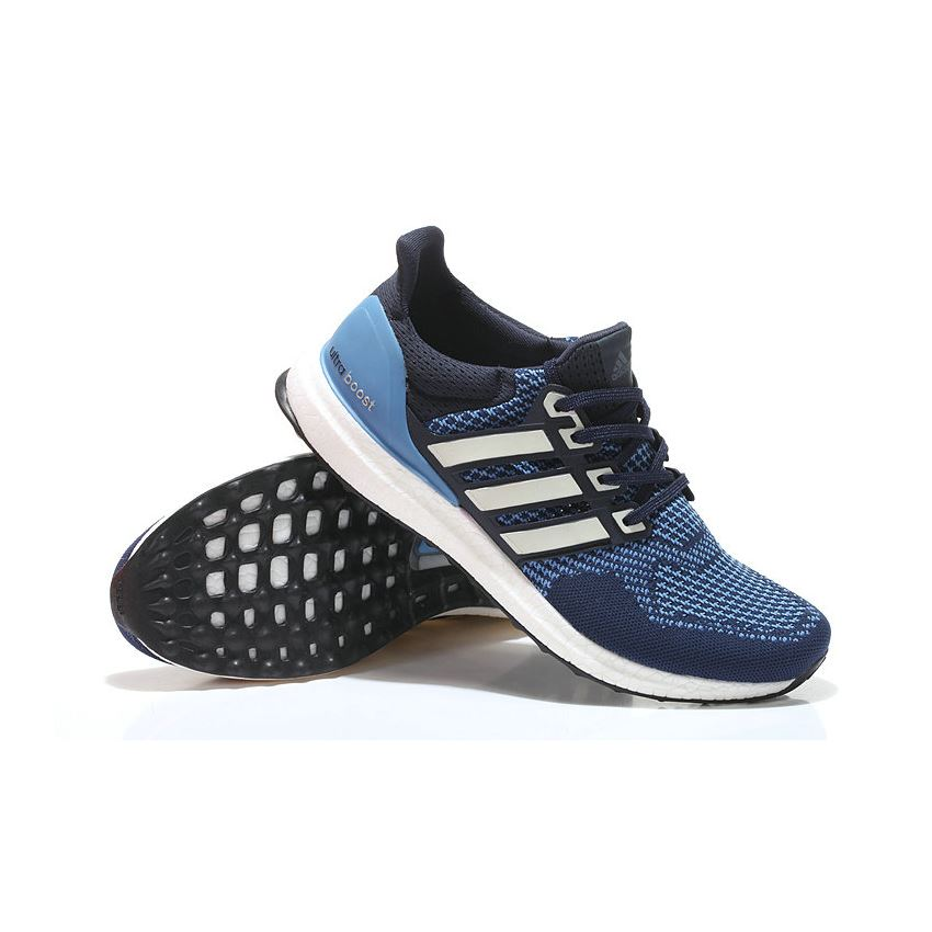 Best Price For Adidas Ultra Boost Mens Running Shoes Dark