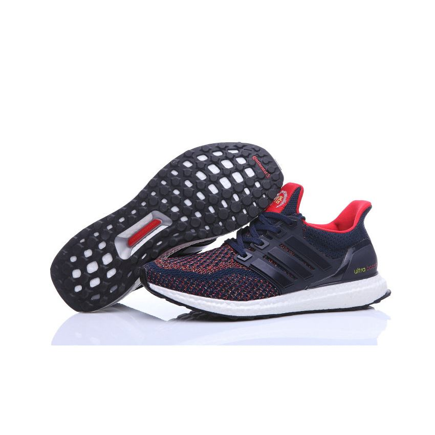 0a2d7afbb3db3 Best Of Adidas Ultra Boost Monkey Years Men Running Shoes Red Big Sale Usa