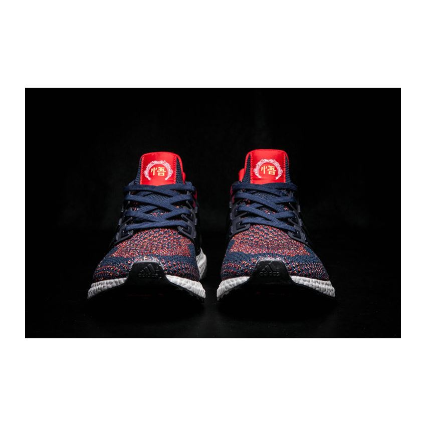 Adidas Ultra Boost Red Year Of The Monkey Outlet