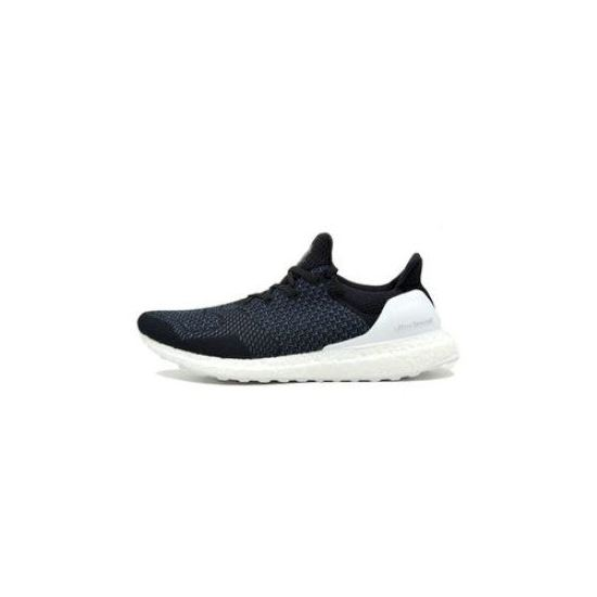 3a2418f61ed1a Hot Sale Adidas Ultra Boost Uncaged Hypebeast Men Women Running Top Quality