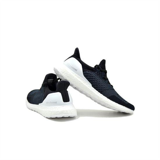 buy online 08df3 16e75 Hot Sale Adidas Ultra Boost Uncaged Hypebeast Men Women Running Top Quality