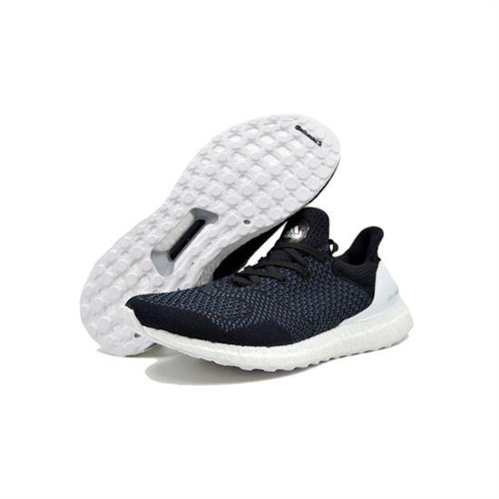 d41f2751f Hot Sale Adidas Ultra Boost Uncaged Hypebeast Men Women Running Top Quality
