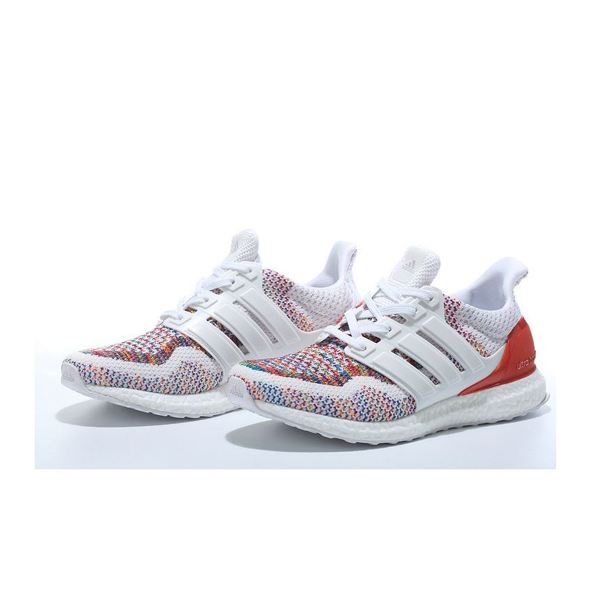 best website ee2f7 ceb65 2016 Adidas Ultra Boost 2.0 Mens Womens Shoes Fast Shipping