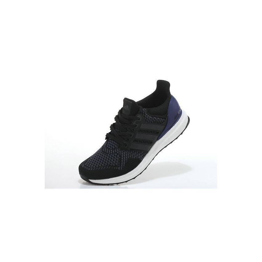 Adidas Ultra Boost Women Black White Usa On Sale Popular
