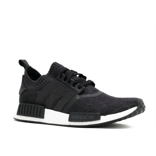 Adidas Nmd R1 Pk Winter Wool Design Yeezy Shoes for sale