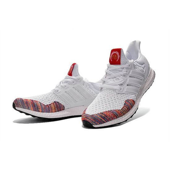 Mens Adidas Ultra Boost Year Of The Monkey Usa Official