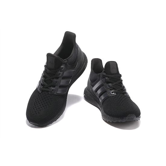 adidas sneakers low price