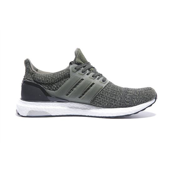 2017 Adidas Ultra Boost 3.0 Mens Womens Shoes Low Price USA