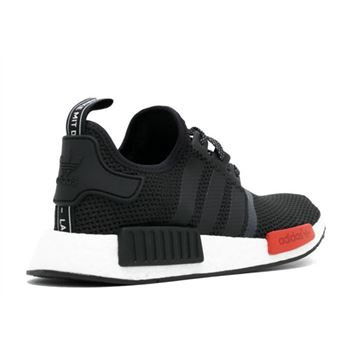 ExclusivePlenty Yeezys Shoes Online Footlocker Adidas Nmd R1 Of bf7Y6gyv