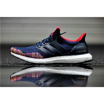 Mens Adidas Ultra Boost Chinese New Year Big Sale Usa