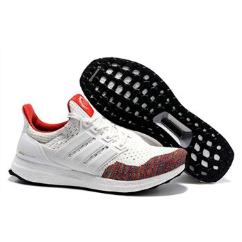 Cheapest Adidas Ultra Boost Monkey Years Mens Running Shoes Cheapest Online