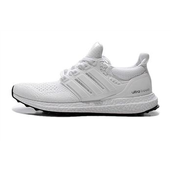 Adidas boost running shoes   Sneakers fashion, Sneakers