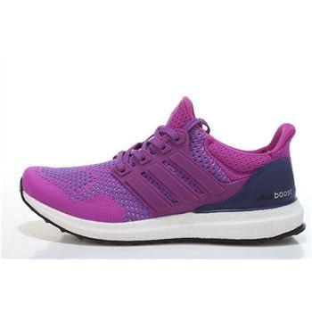 d553216694b Hot Black Adidas Ultra Boost Womens Running Shoes Claret Usa Clearance Sale