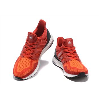 2016 Adidas Ultra Boost 2.0 Mens Womens Shoes Big Sale Usa