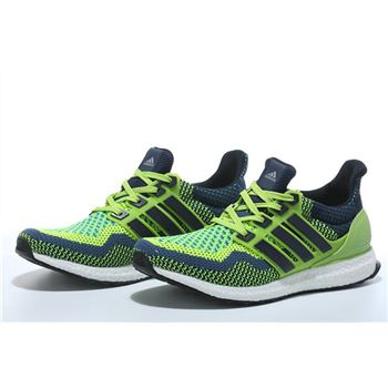 2016 Adidas Ultra Boost 2.0 Mens Womens Shoes Cheapest Online