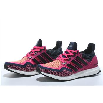 2016 Adidas Ultra Boost 2.0 Mens Womens Shoes For Cheap Usa