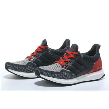 2016 Adidas Ultra Boost 2.0 Mens Womens Shoes Free Shipping