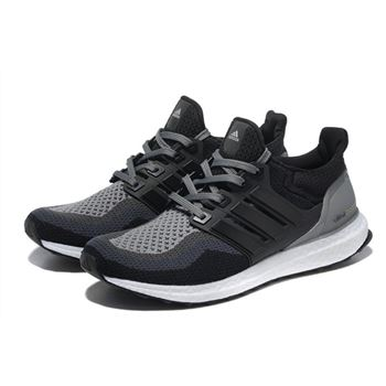 2016 Adidas Ultra Boost 2.0 Mens Womens Shoes High Quality Usa