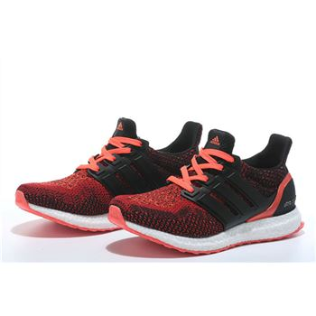 2016 Adidas Ultra Boost 2.0 Mens Womens Shoes Limited Online