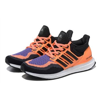 2016 Adidas Ultra Boost 2.0 Mens Womens Shoes Top Quality