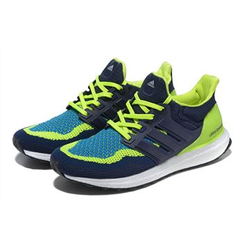 2016 Adidas Ultra Boost 2.0 Mens Womens Shoes Usa Clearance Sale