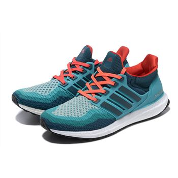 2016 Adidas Ultra Boost 2.0 Mens Womens Shoes Usa For Sale