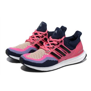 2016 Adidas Ultra Boost 2.0 Mens Womens Shoes Usa Official Online