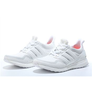 2016 Adidas Ultra Boost 2.0 Mens Womens Shoes Usa On Sale