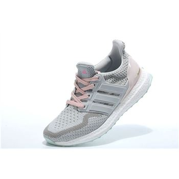 2016 Adidas Ultra Boost 2.0 Mens Womens Shoes Usa Online Sale