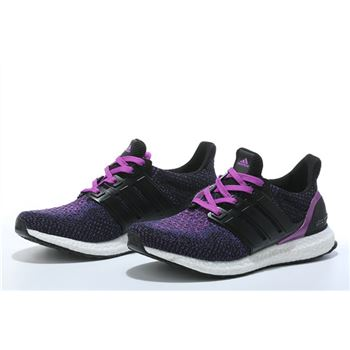2016 Adidas Ultra Boost 2.0 Mens Womens Shoes Whole World Shipping