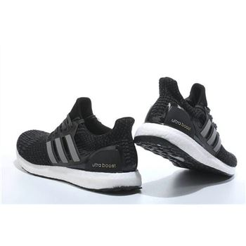 2017 Adidas Ultra Boost 3.0 Mens Womens Shoes Big Sale Usa