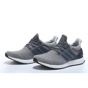 2017 Adidas Ultra Boost 3.0 Mens Womens Shoes Cheapest Online