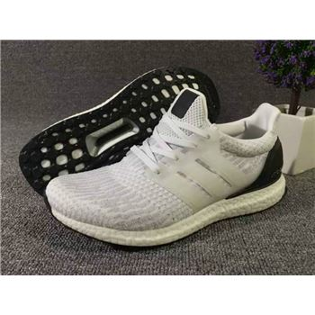 2017 Adidas Ultra Boost 3.0 Mens Womens Shoes Fast Shipping