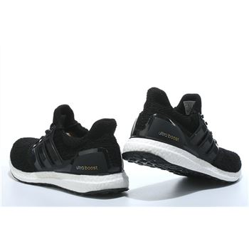 2017 Adidas Ultra Boost 3.0 Mens Womens Shoes For Cheap Usa
