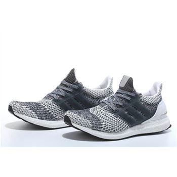 2017 Adidas Ultra Boost 3.0 Mens Womens Shoes Free Shipping