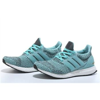 2017 Adidas Ultra Boost 3.0 Mens Womens Shoes High Quality Usa