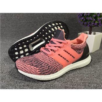 2017 Adidas Ultra Boost 3.0 Mens Womens Shoes Limited Online