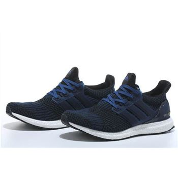 2017 Adidas Ultra Boost 3.0 Mens Womens Shoes Low Price Sale
