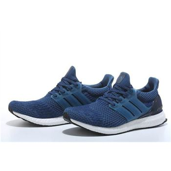 2017 Adidas Ultra Boost 3.0 Mens Womens Shoes Top Quality
