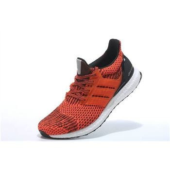 2017 Adidas Ultra Boost 3.0 Mens Womens Shoes Usa Clearance Sale
